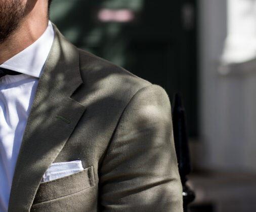 the-classic-white-pocket-square