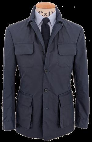 blue-wax-safari-jacket