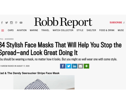 robb-report-face-masks