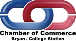 Bryan College Station Chamber of Commerce