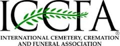 International Cemetery, Crematory, and Funeral Association
