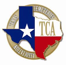 Texas Cemeteries Association