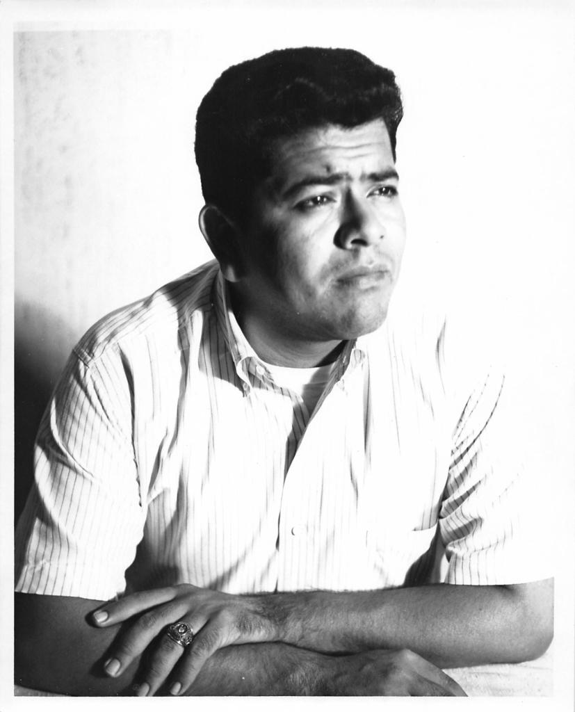 David Casares