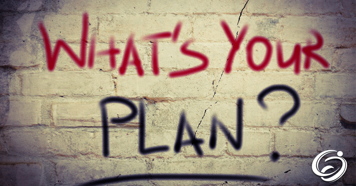 Value in a Plan