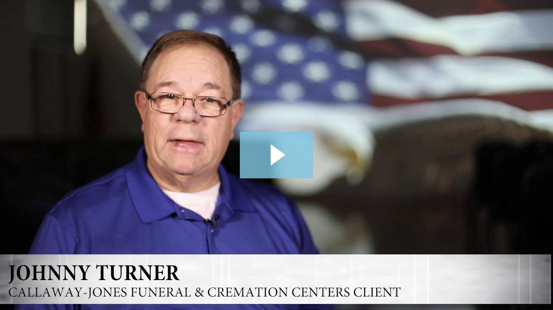 Johnny Turner Funeral Home Review