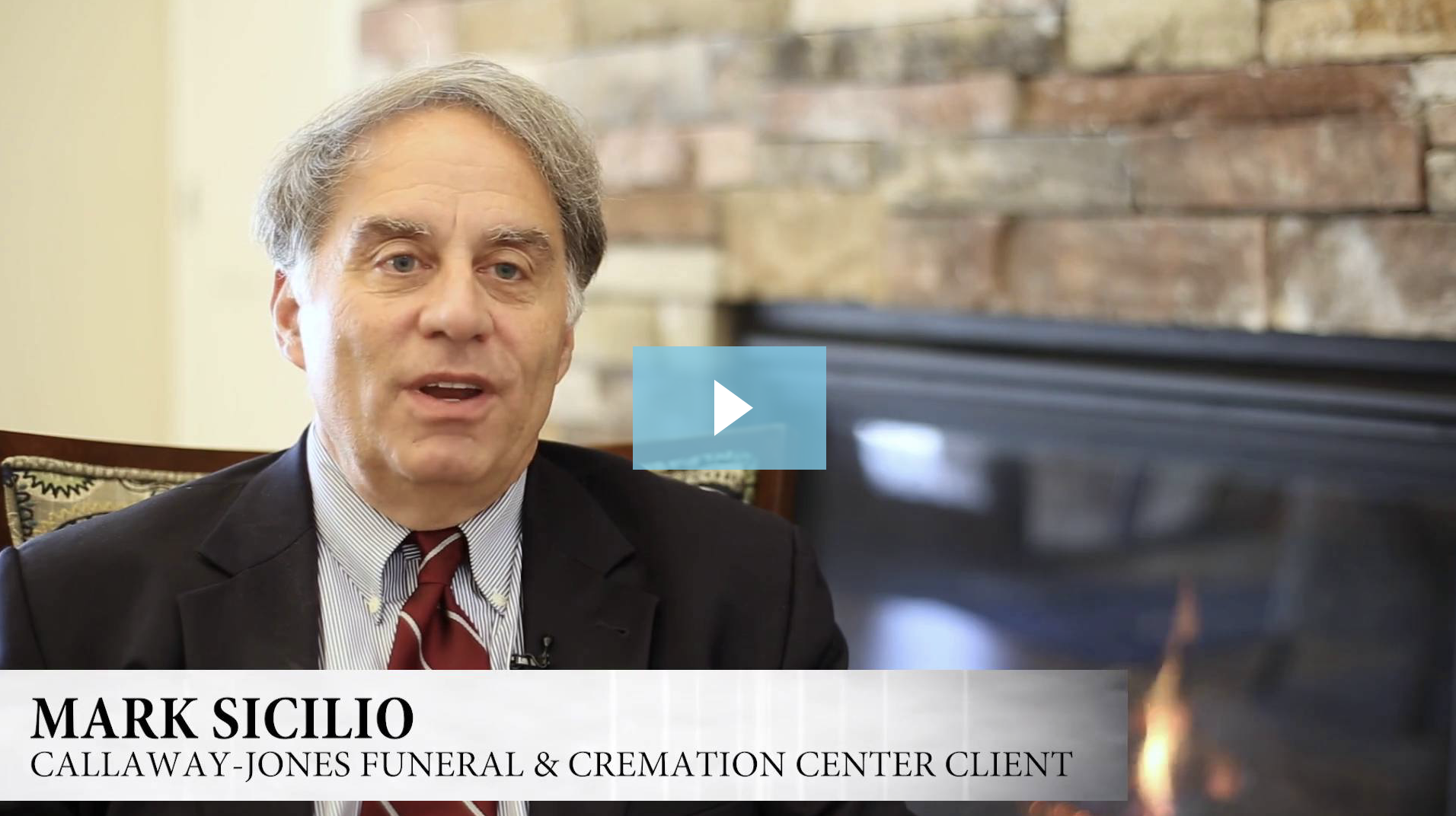 Mark Sicilio Funeral Home Review