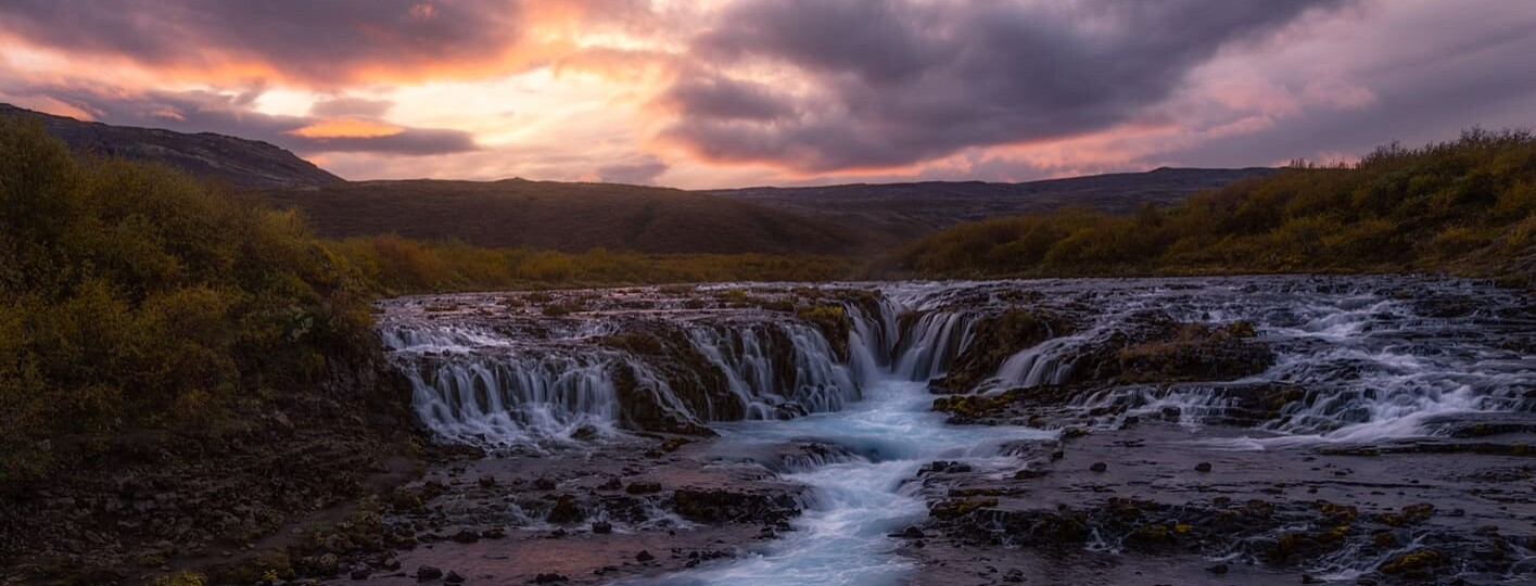 best tips to travel to iceland golden circle
