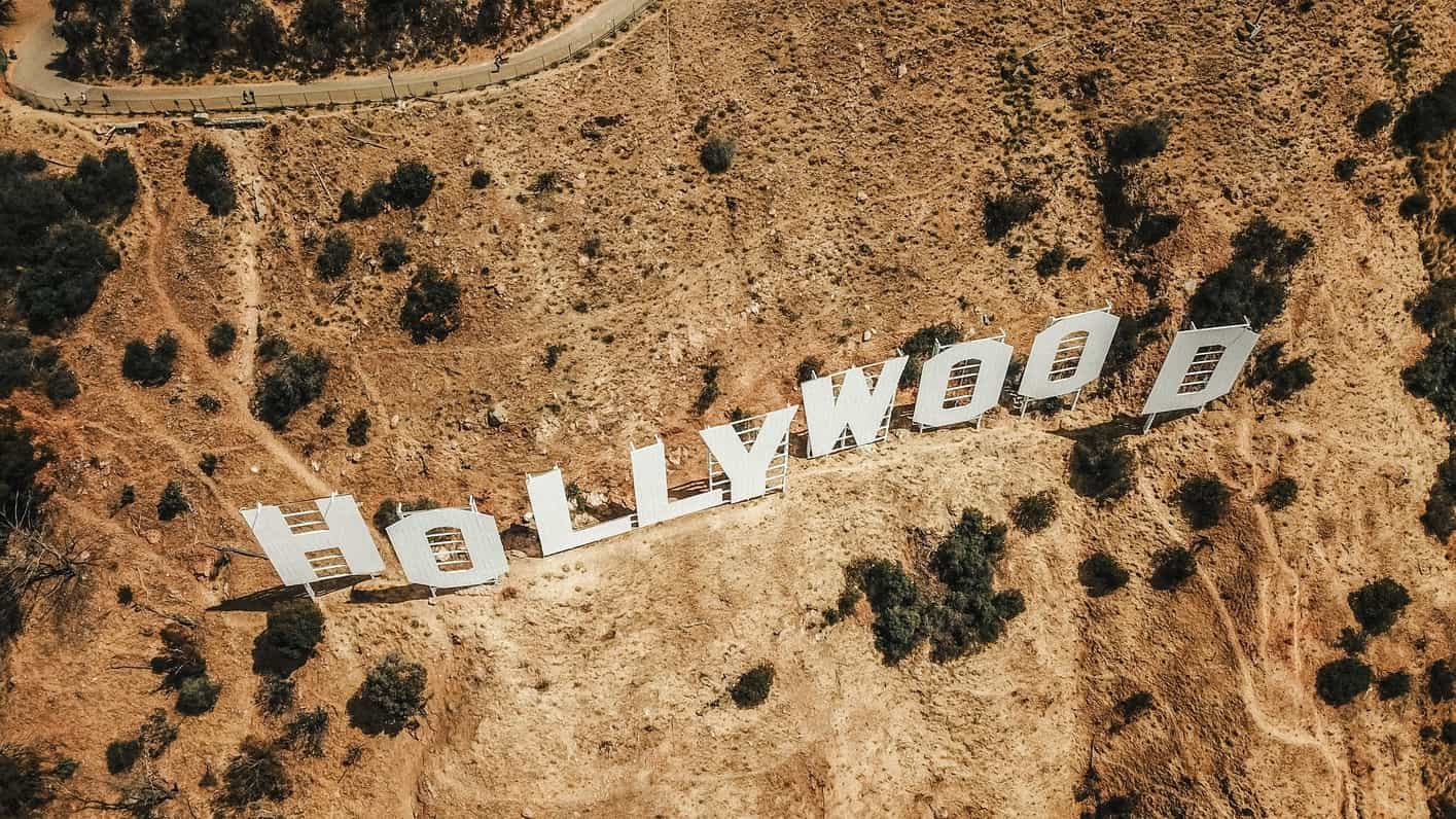 Helicopter Tour, the most beautiful views of Los Angeles