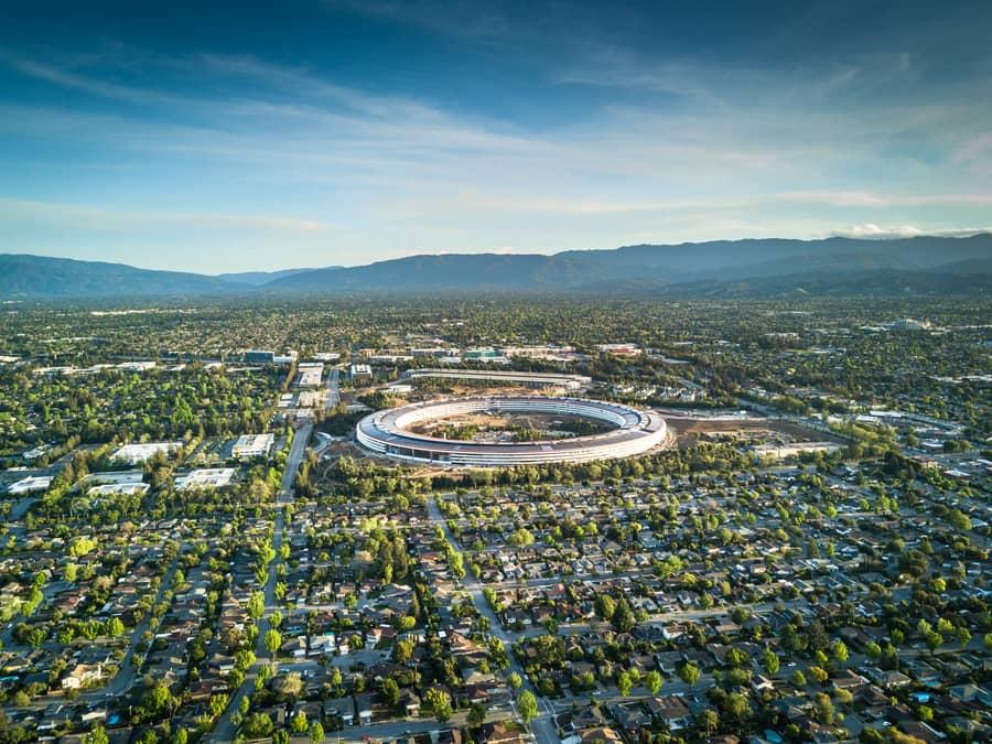 Silicon Valley, an excursion to do in San Francisco