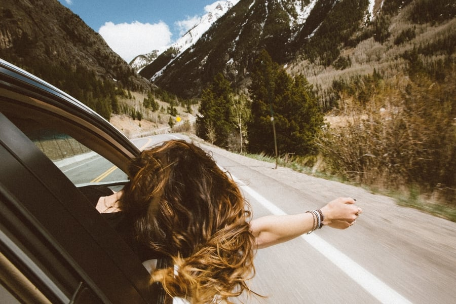 How to get rental car discounts with credit cards