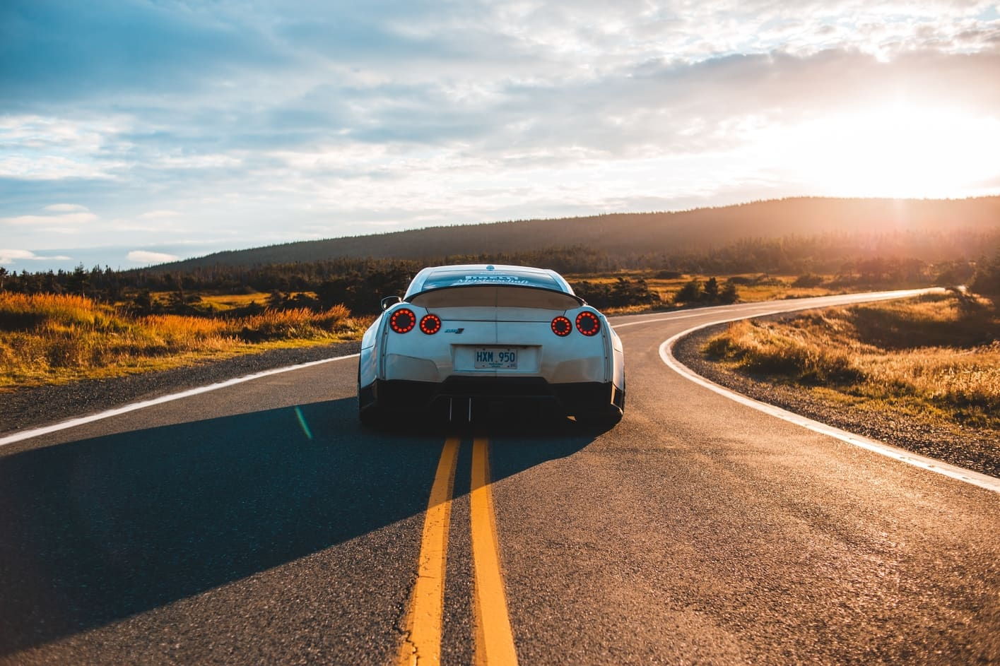 The fuel policy, an important cheapest rental car options