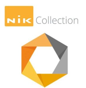 Nik Collection digital filters review