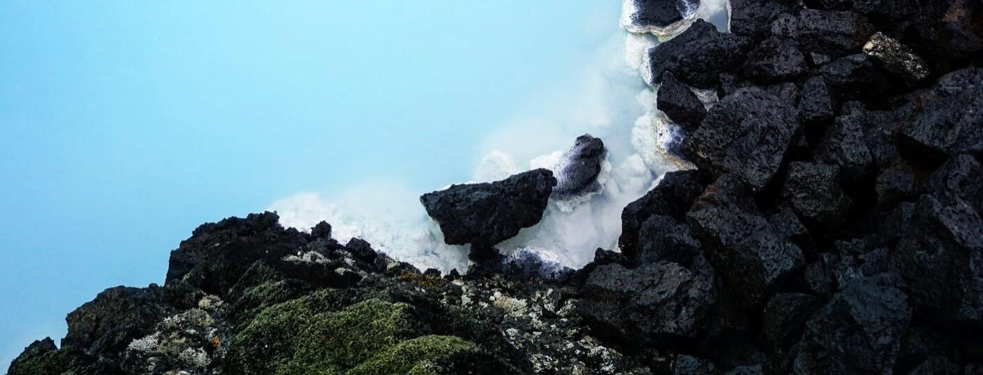 Guía completa de la Laguna Azul de Islandia - Excursiones desde Reikiavik