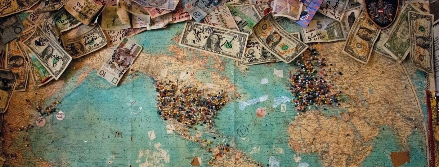 Best cheap travel tips