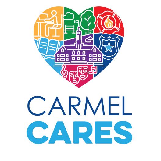 Carmel Connects Community