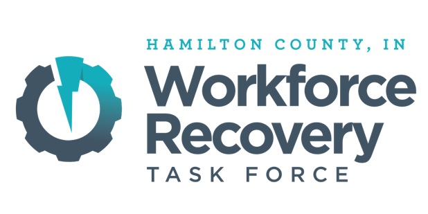 Hamilton County's Workforce Recovery Task Force: Getting People Back to Work