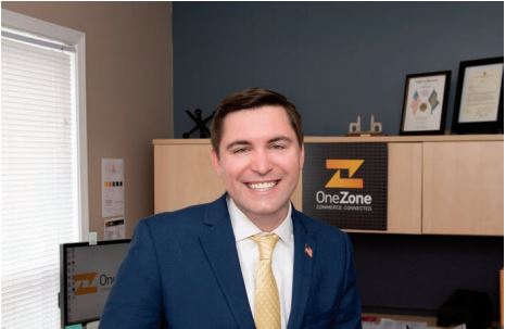 OneZone: Onward and Upward in 2020 With New President