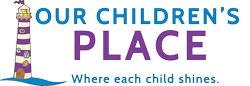 Our Children's Place Child Care Centers