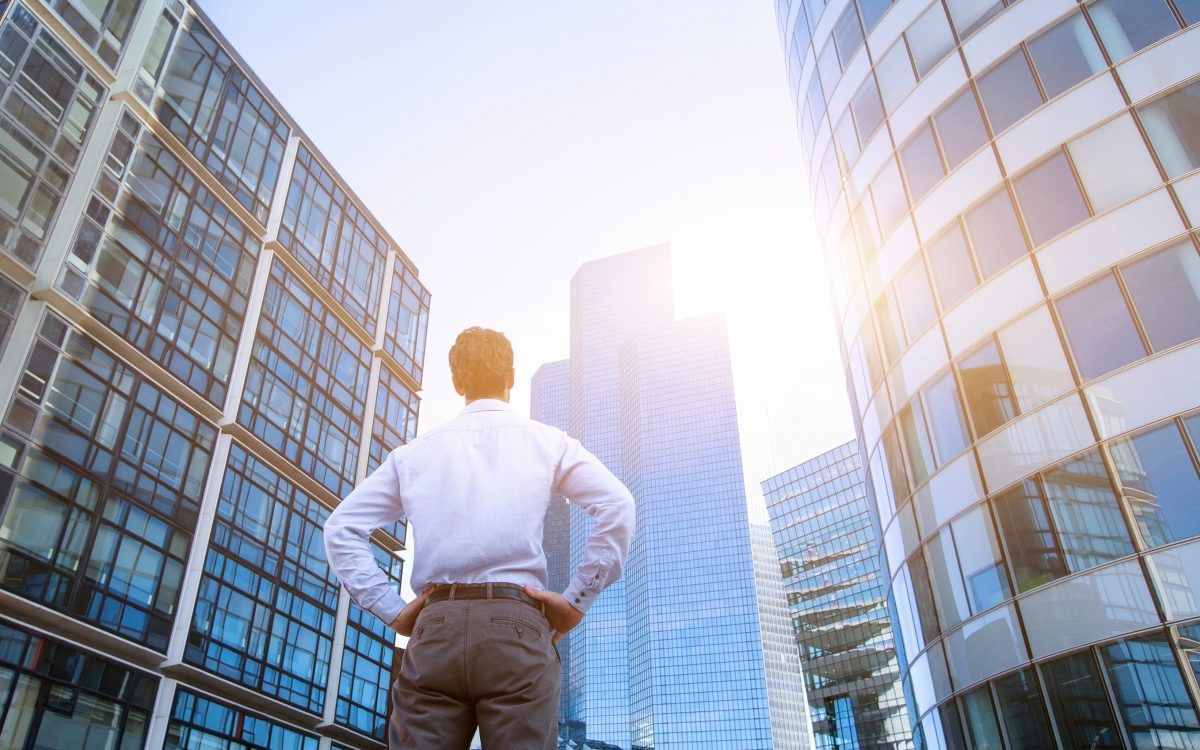 How to Find the Right Turnkey Real Estate Investment Company for You