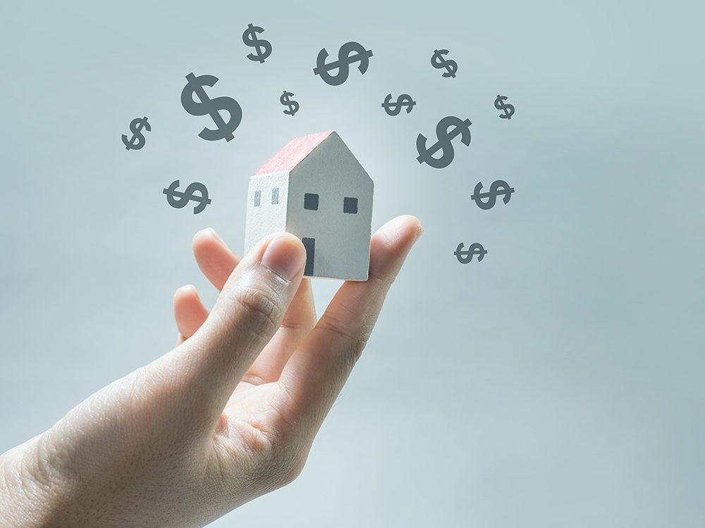 How to Boost Rental Income on a Turnkey Property