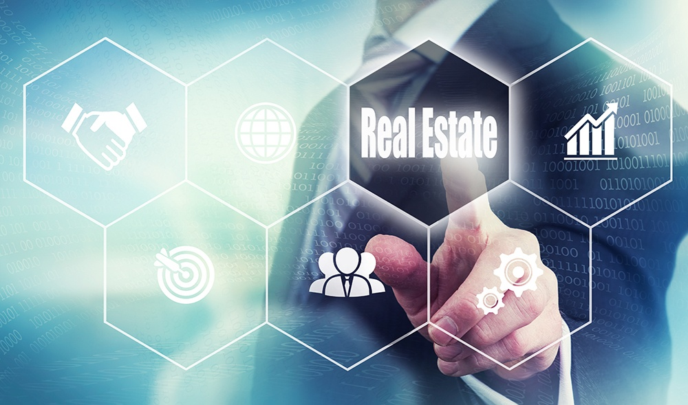How to Make Remote Real Estate Investing Work for You