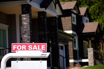 Where (and How) to Find Turnkey Investment Properties For Sale
