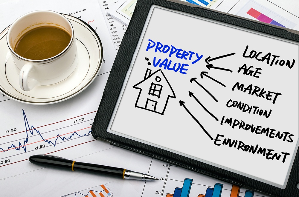 Top Tips for Conducting a Real Estate Investment Market Analysis