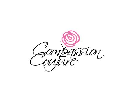 Compassion Couture