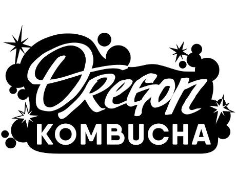 Oregon Kombucha