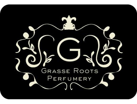 Grasse Roots