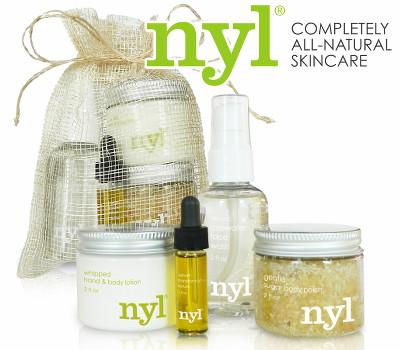 nyl Skincare