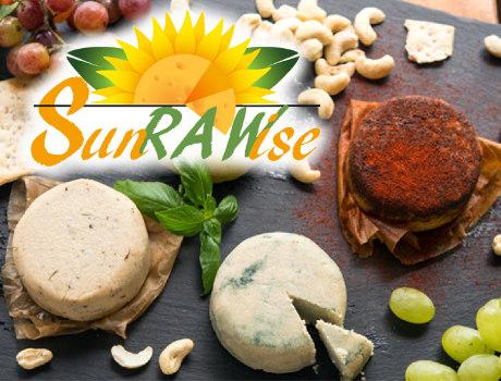 SunRAWise