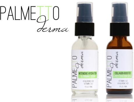Palmetto Derma