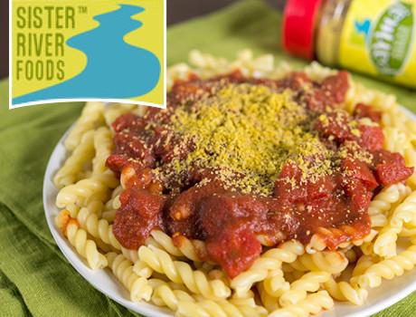 Sister River Foods