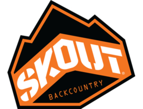 Skout Backcountry
