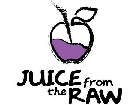 Juice From The Raw