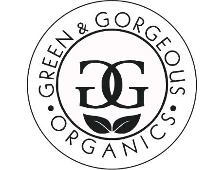 Green & Gorgeous Organics