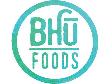 Bhu Foods