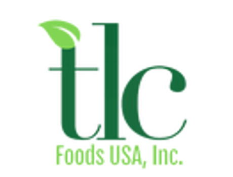 TLC Foods USA, Inc
