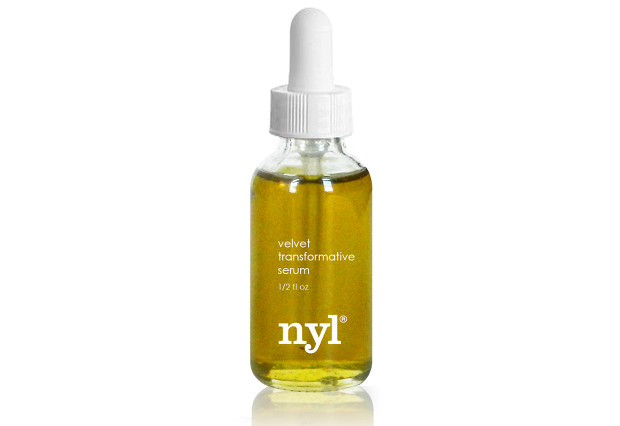 nyl Velvet Transformative Serum