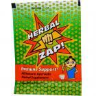 Herbal Zap Box of 10
