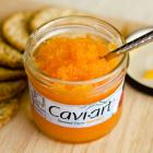 Vegan Caviar 4-Jar Set