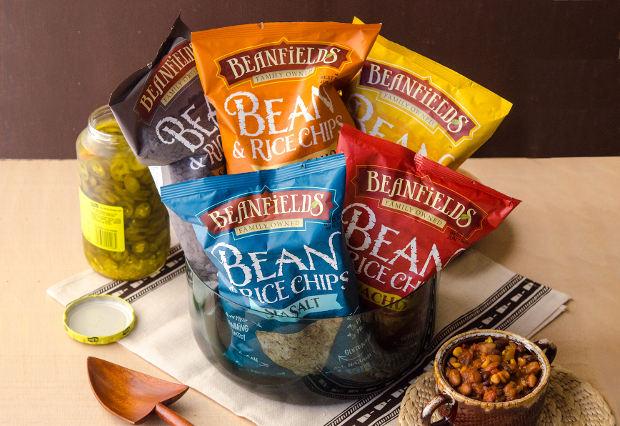 Beanfields 6-Pack (Variety)