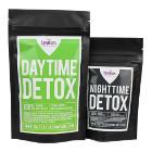 28-Day Teatox + Total Detox Handbook