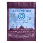Blue Lotus Chai 5-Pack