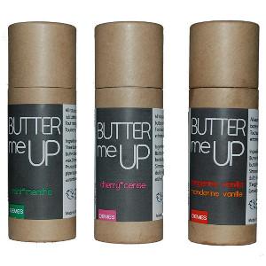 Butter Me Up Moisture Stick