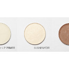 REFRESH/RENEW Organic Makeup Palette
