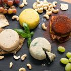 Vegan Cashew Cheese 4-Pack