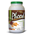 PlantFusion Phood 2lbs
