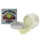 Gourmet Body Treats Raw Finishing Powder